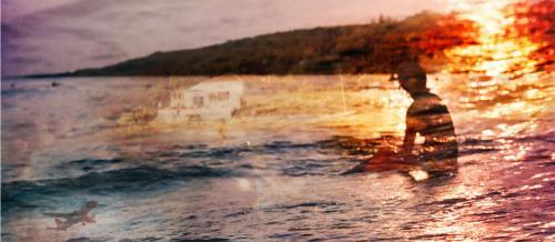 Sunset-at-the-Villa-Thalia-2578x1128