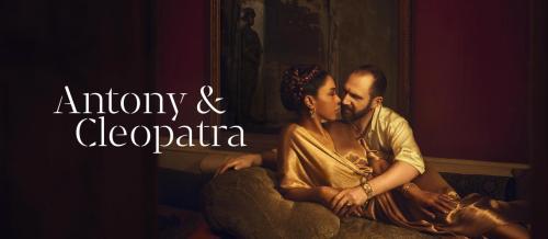 antony-and-cleopatra-2578x1128